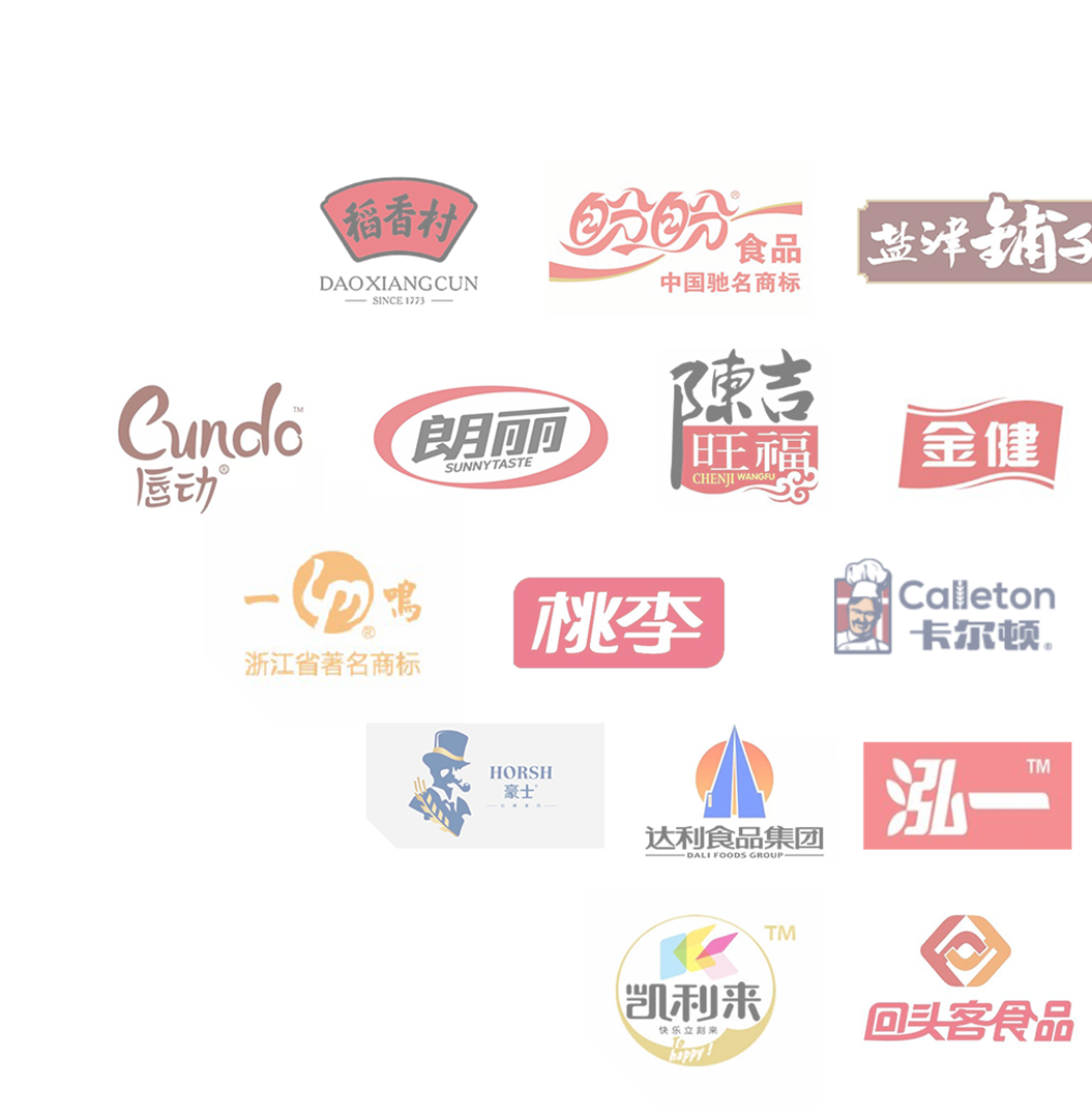 Cooperative client partners